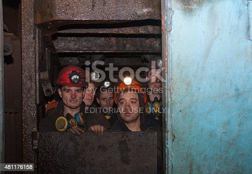 968849772istockphoto Miners 481176158