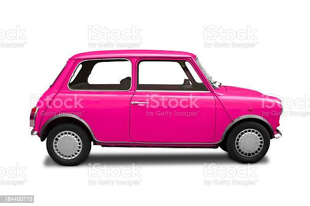 Mini cooper pink picture id184400715?b=1&k=6&m=184400715&s=612x612&h=1 7c 35j6jpfqnyoxdio5ezq invtjq7zxwjuwyhxmy=