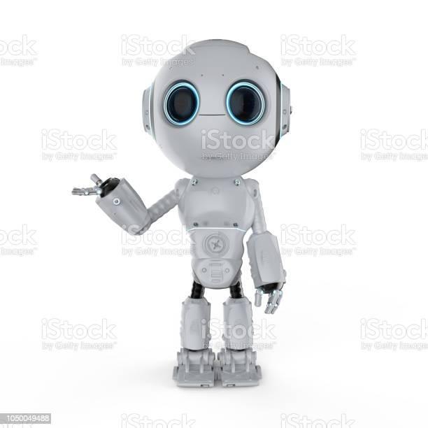 Mini robot open hand picture id1050049488?b=1&k=6&m=1050049488&s=612x612&h=hjnarcyqenc2sf1otrq8pnh5qs3wpxl d1qbmtj5gci=