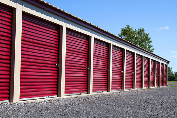 Image result for Storage Units istock
