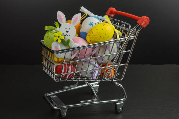 Mini shopping cart with eggs picture id937407142?b=1&k=6&m=937407142&s=612x612&w=0&h=epnfebhvwxtz8xhfeozxovplm5ckhbm8z6r9ejx6laa=