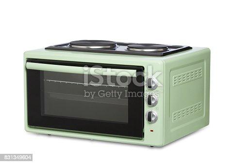 istock mini stove 831349604