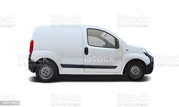 Mini van ready for branding picture id525210623?b=1&k=6&m=525210623&s=612x612&h=wzablbe87largwfmdpsnoiaqquml80t2ubt2vfzkkye=