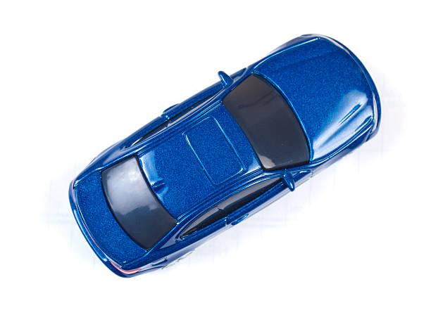 Miniature blue toy car on a white background picture id177227881?b=1&k=6&m=177227881&s=612x612&w=0&h=yojxot5mzwyz0kfnfoqqgjprmd9mvgtbrgnuowqf2u8=
