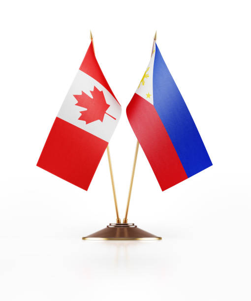 how to call philippines from canada