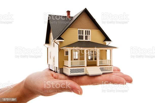 Miniature model house series picture id157311391?b=1&k=6&m=157311391&s=612x612&h=l7bcyhfvb0xzhkne1kg1w5uuq8nsy b3qob4awjmxky=