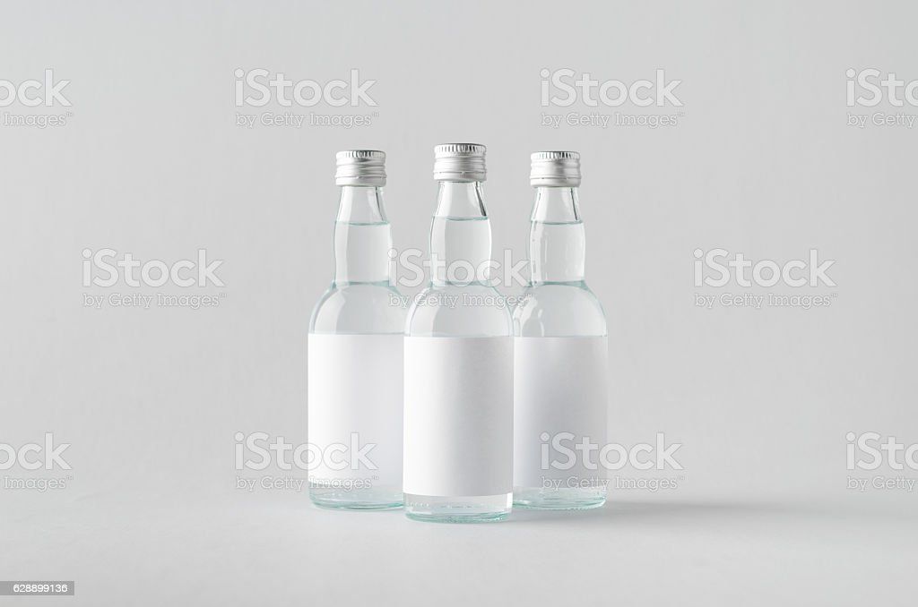 Image result for Blank Koozies istock