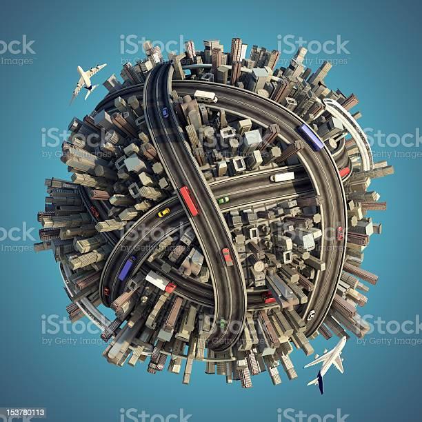 Miniature urban and traffic globe isolated picture id153780113?b=1&k=6&m=153780113&s=612x612&h=ry5ulspqyl5yvcf0pqui2qxcwpxpyhd naacxpun0ro=