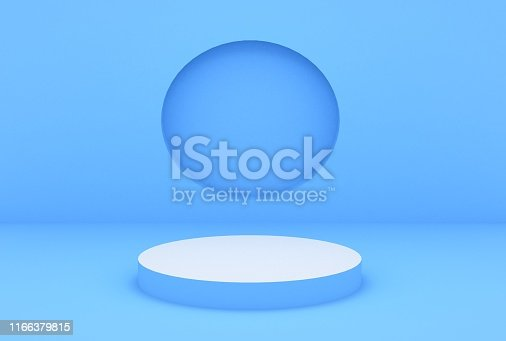 1136239089istockphoto Minimal abstract backgrounds 1166379815