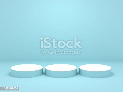 1136239089istockphoto Minimal abstract backgrounds 1168469438