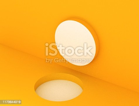 1136239089istockphoto Minimal abstract backgrounds 1173644019