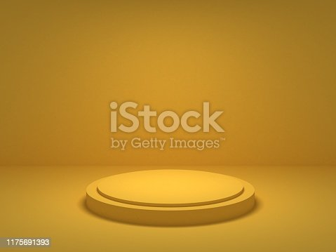 1136239089istockphoto Minimal abstract backgrounds 1175691393
