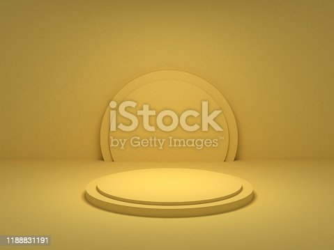 1136239089istockphoto Minimal abstract backgrounds 1188831191