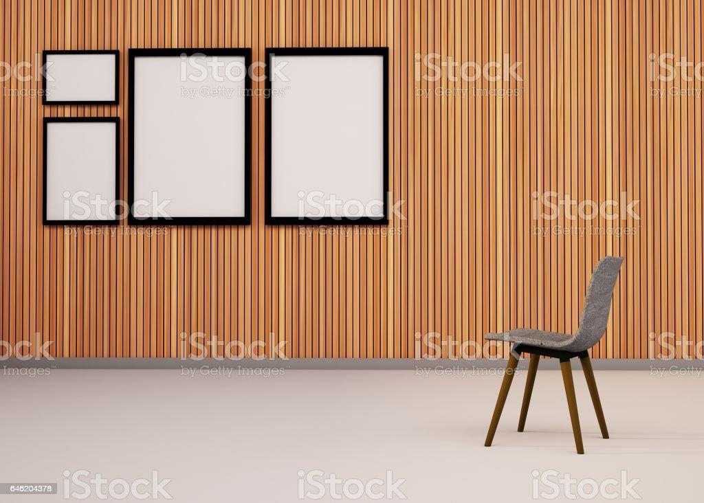 Amazing Minimal Decoration More Chair Modern Contemporary Elements Machost Co Dining Chair Design Ideas Machostcouk