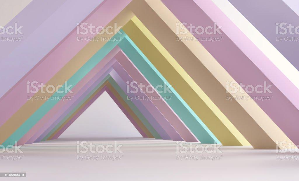 color concept for interior design