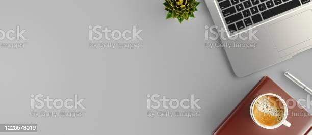 Minimal work space creative flat lay photo of workspace desk top view picture id1220573019?b=1&k=6&m=1220573019&s=612x612&h= cwvpjr2eiyx9jj gshwb8hrf9chbdbb kuzezrmvsk=