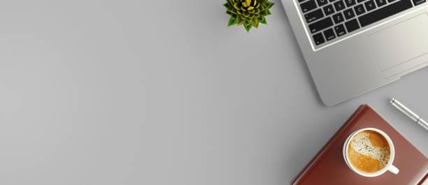 Minimal work space creative flat lay photo of workspace desk top view picture id1220573019?b=1&k=6&m=1220573019&s=612x612&w=0&h=nxmelgbjwz8pdpo2s58fzillaaahglgrpmlrilfwwlk=