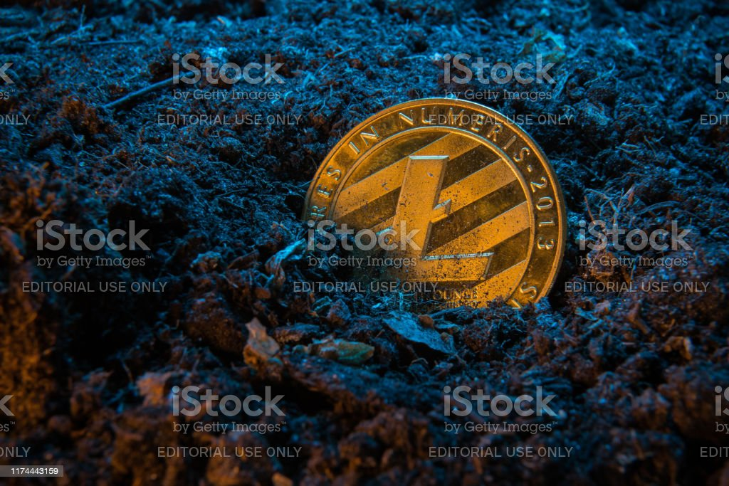 dirt coin cryptocurrency