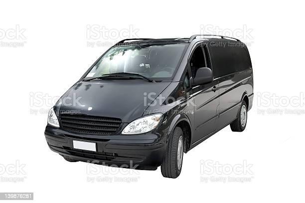 Minivan isolated picture id139876281?b=1&k=6&m=139876281&s=612x612&h=vedvw thzxntcf4azq9wzagholt41lvxh1hfv0epcqi=