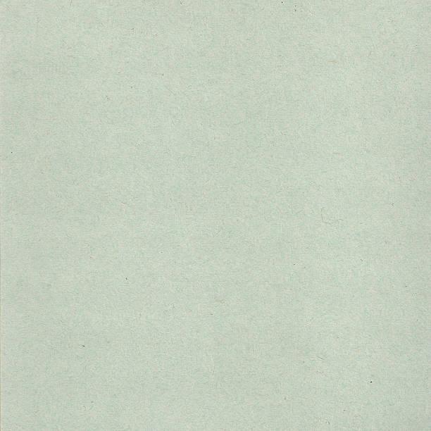 minze blatt papier textur pastell - sammelalbum wandkunst stock-fotos und bilder