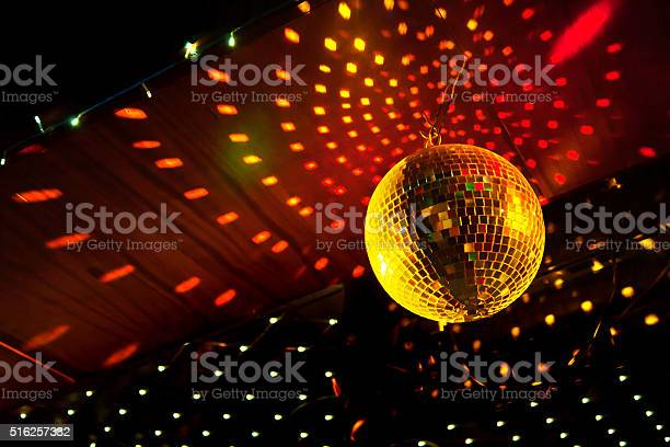 Mirror disco ball with light reflection on the ceiling picture id516257332?b=1&k=6&m=516257332&s=612x612&h=x2kff7j31m3rg2jtkrpxvczzhooic17m790cuzdihfg=