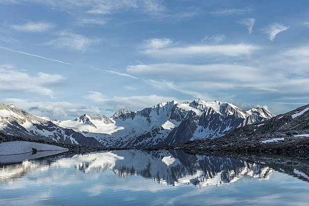 alpenvereinswetterbericht