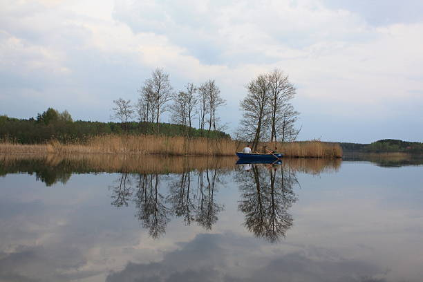 Spiegel – Foto
