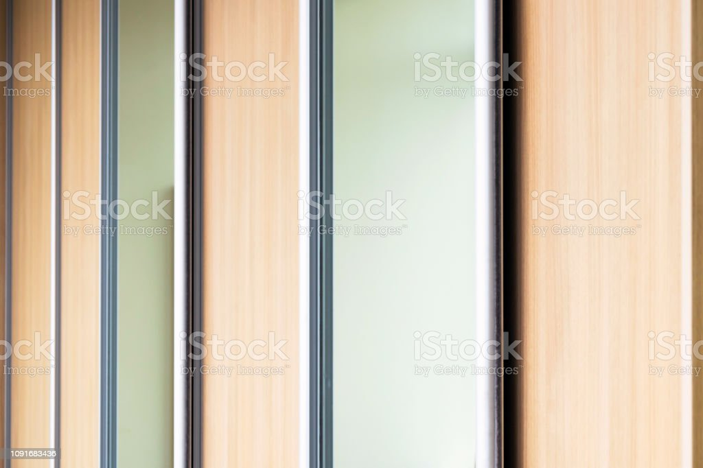 Peachy Mirror Sliding Doors Wardrobe Closeup Home Or Office Download Free Architecture Designs Embacsunscenecom