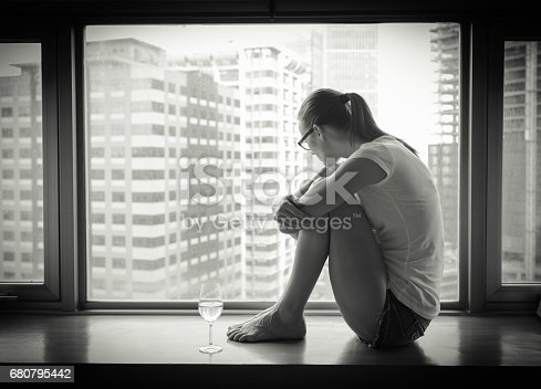 istock I miss you 680795442