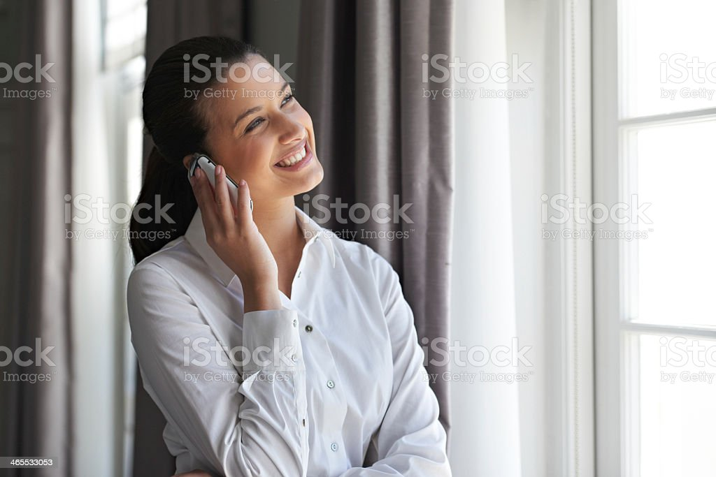 Miss you so much royalty-free stock photo