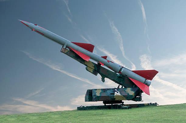 missile - chinese military bildbanksfoton och bilder