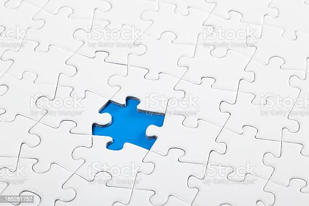 Free missing puzzle Images, Pictures, and Royalty-Free