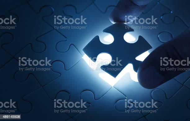Missing piece picture id489145508?b=1&k=6&m=489145508&s=612x612&h=5lvbjf9fl2ypi0sjqwjqzyo7u0vomkzaokert b f1g=