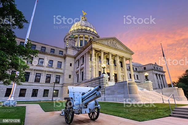 Mississippi state capitol picture id536701026?b=1&k=6&m=536701026&s=612x612&h=znhmffb bihzycillqybojq79f0pqcc arr xyyenig=