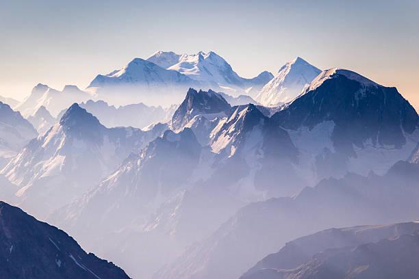 Misty blue mountains on sunrise picture id613111906?b=1&k=6&m=613111906&s=612x612&w=0&h=0y4xjbqe1jw3atplqscahrx42ong 64bqkee37d8elk=