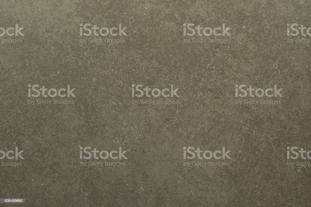 Mitte Gray Tile Background stock photo
