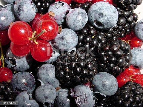 502634476istockphoto mixed fruit 93170062