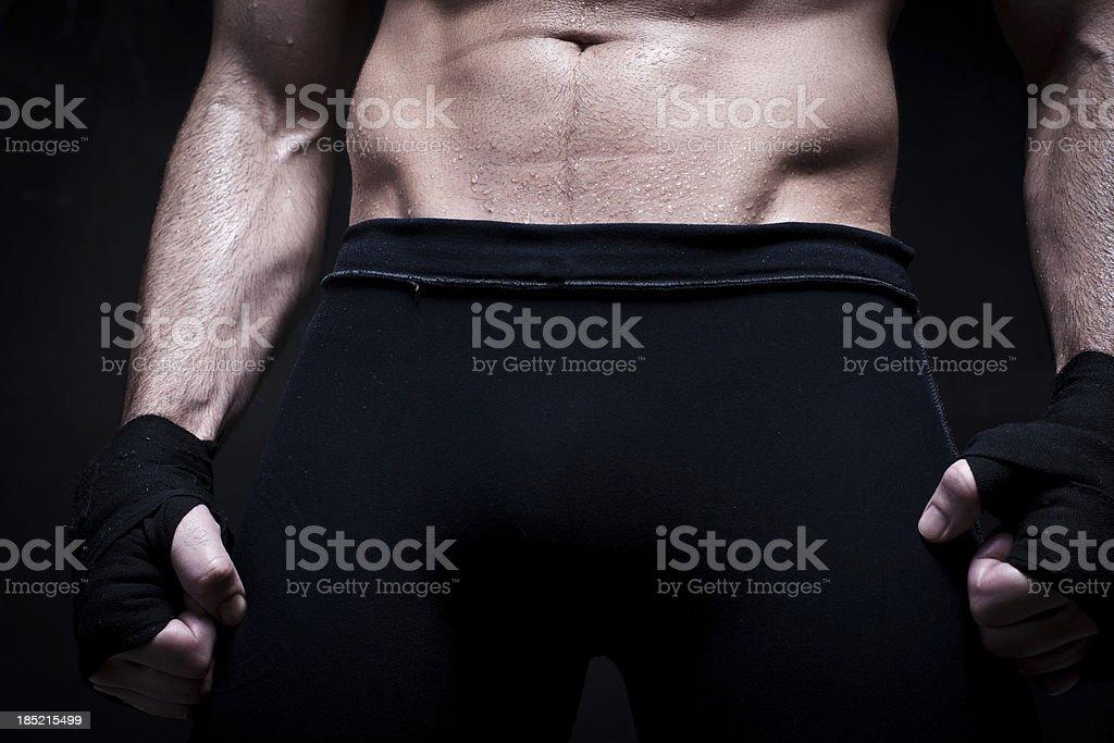 Www asiatique sexe photos