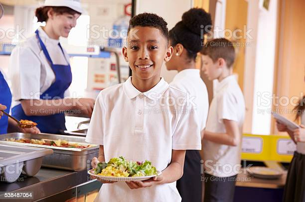Mixed race boy holding a plate of food in a school picture id538487054?b=1&k=6&m=538487054&s=612x612&h=4w7qg3lx 8q517r6g4vmfbdexsz43c3ac9raiizg3d4=