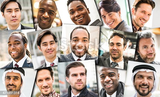 istock mixed race businessman characters 471991314