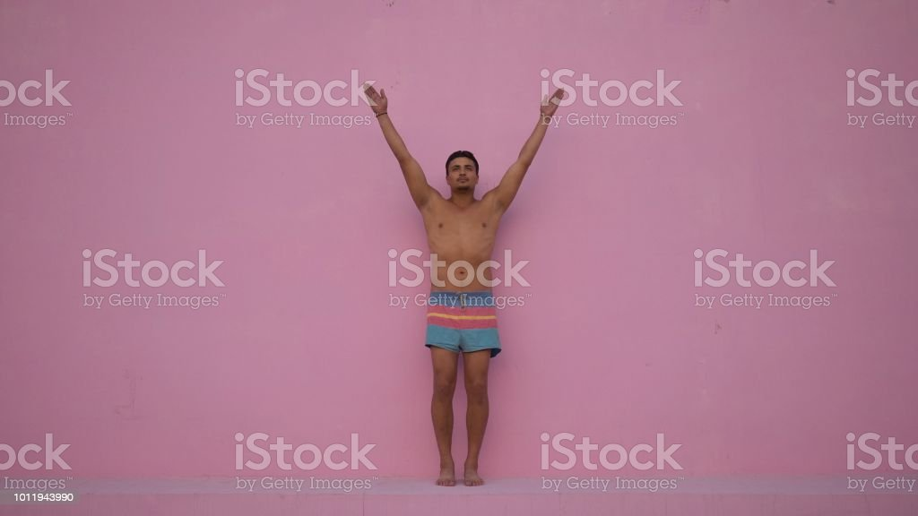 Hot nude women athletes