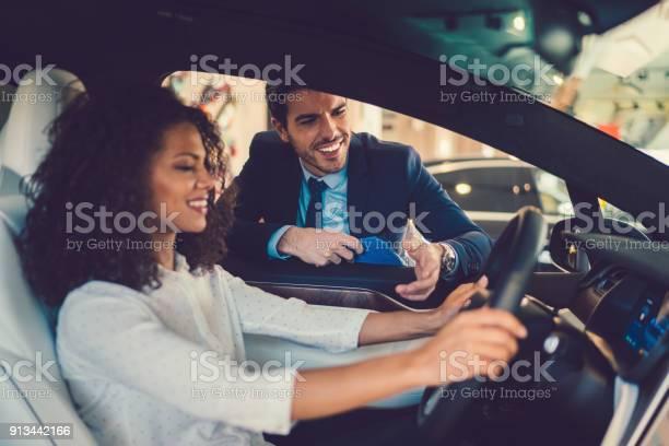 Mixed race woman enjoying new car picture id913442166?b=1&k=6&m=913442166&s=612x612&h=lwwtxnqr duqidhpsn4 arwdhanp jrx4z7r mu zxo=