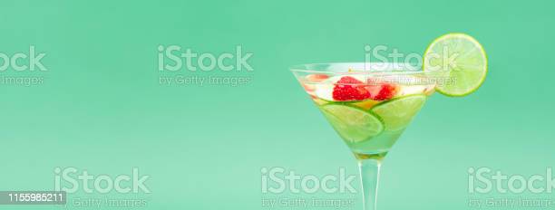 Mixed summer chilled lemonade drink in green pastel banner background picture id1155985211?b=1&k=6&m=1155985211&s=612x612&h=krkmb2mp1 5yywdnjm3s02i4uxg0muohudvm hxqvkg=