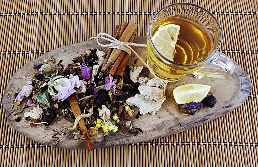 istock mixed winter tea 1047013586