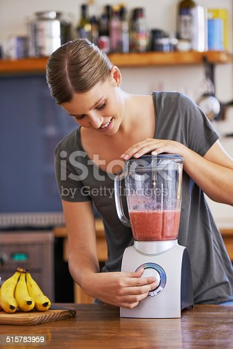512979895istockphoto Mixing it all up 515783959