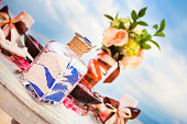 The 10 Best Resources For Weddings 1