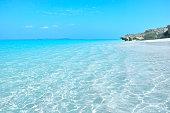 都島ビーチ