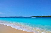 宮古島ミッドサマー Yonahamaehama ビーチ