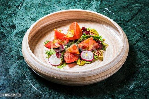 Japan, Appetizer, Bowl, Breakfast, Cooking Oil