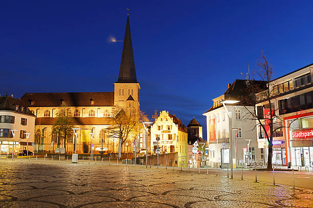142 Monchengladbach Stock Photos Pictures Royalty Free Images Istock